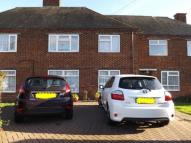 Flat for sale in Harbourer Road, Hainault...