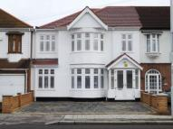 4 bed semi detached home for sale in Goodmayes Lane, Ilford...