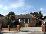 3 bedroom Bungalow for sale in Caterham Avenue...