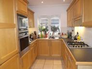 4 bed Detached house for sale in Fair Oak Place...