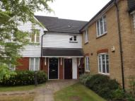 2 bed Flat in St. James Gardens...
