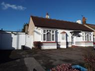 3 bed Bungalow for sale in Cranbrook Road, Ilford...