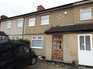 house for sale in Duke Road, Barkingside...