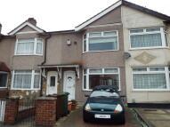 2 bed Terraced home in Surrey Road, Dagenham...