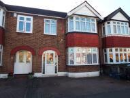 3 bedroom Terraced house for sale in Beaminster Gardens...