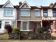 Betchworth Road property for sale