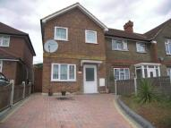 2 bed End of Terrace property for sale in Neville Road, Hainault...