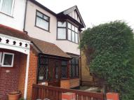 Horns Road End of Terrace house for sale