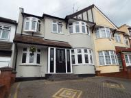semi detached property for sale in Cottesmore Avenue...