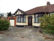 3 bed Bungalow for sale in Lakeside Avenue...
