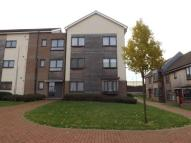 2 bed Flat in Wren Court...