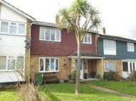 3 bedroom Terraced house for sale in Worthing Road, Basildon...