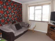 Flat for sale in Shirley Gardens...