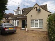 3 bedroom Bungalow for sale in Tyler Avenue, Basildon...