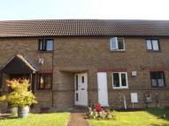 2 bedroom Terraced property for sale in Littlebury Court...