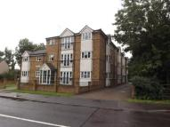 2 bed Flat in Boundary House...