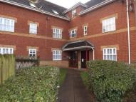 Stafford Green Flat for sale