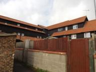 Flat for sale in Littlebury Green...