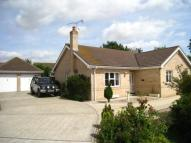 Bungalow in Brookvale, St. Osyth...