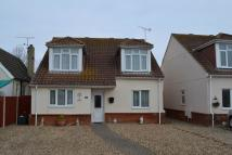 3 bed Detached home in Golf Green Road, Jaywick...