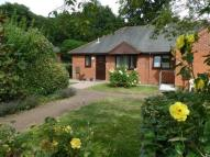 Bungalow for sale in Victoria Gardens...