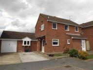 3 bed Detached house for sale in Green Acres Road...