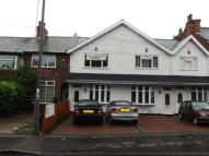 End of Terrace property for sale in George Road, Erdington...
