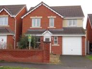 4 bedroom Detached house for sale in Paget Road, Birmingham...