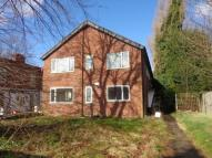 Maisonette for sale in Oval Road, Birmingham...