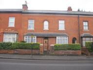 5 bedroom property in Chester Road, Erdington...