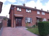 3 bed End of Terrace property for sale in Lushes Road, Loughton...
