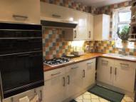 4 bedroom semi detached property for sale in Friday Hill West, London
