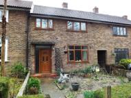 Terraced property for sale in Englands Lane, Loughton...