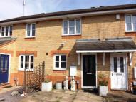 2 bedroom Terraced house in Beech Close, Loughton...