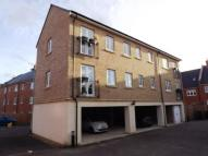 Flat for sale in Abbess Terrace, Loughton...