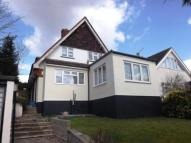 3 bed Detached home for sale in Firs Drive, Loughton...