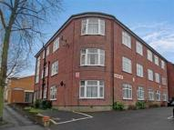 Flat for sale in Westbury Court...