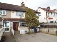 3 bed Terraced property in Kingsfield Cottage...