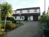 6 bedroom Detached house in Mayland, Chelmsford...