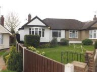 Bungalow in Humber Close, Rayleigh...