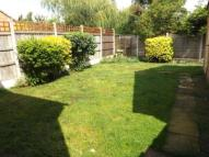 3 bed semi detached home for sale in Goldhanger Close...