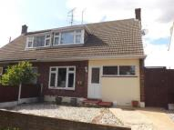 Winbrook Road semi detached house for sale