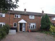 3 bedroom Terraced home for sale in Pearsons Avenue...