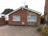 Bungalow for sale in Windermere Avenue...