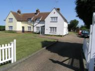 3 bed semi detached house in Smallholdings...