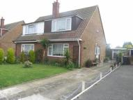 3 bed semi detached property for sale in Westbury, Rochford, Essex