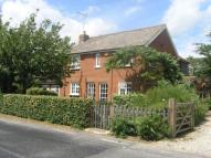 4 bedroom Equestrian Facility home in Paglesham Road...