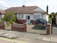 1 bed Bungalow in Thornford Gardens...