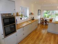 4 bed Bungalow for sale in Stambridge Road...