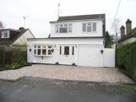 4 bedroom Detached property for sale in Woodlands Road, Hockley...